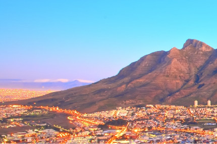 tablemountain1