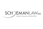 Schoeman Law